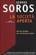 Cover of La società aperta