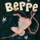 Cover of Beppe
