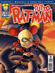 Cover of Tutto Rat-Man n. 5