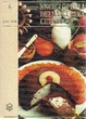 Cover of enciclopedia della cucina vol.6