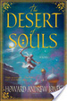 Cover of Desert of Souls
