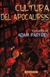 Cover of Cultura del Apocalipsis