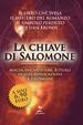 Cover of La chiave di Salomone. Magia, incantesimi, rituali, sigilli, invocazioni e talismani