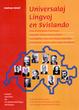 Cover of Universalaj Lingvoj en Svislando