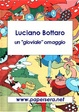 Cover of Luciano Bottaro