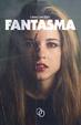 Cover of Fantasma