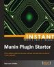 Cover of Instant Munin Plugin Starter
