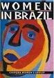 Cover of Women in Brazil