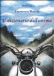 Cover of Il dizionario dell'anima