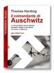 Cover of Il comandante di Auschwitz