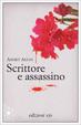 Cover of Scrittore e assassino