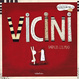 Cover of Vicini