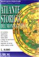 Cover of Atlante storico del mondo antico