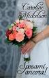 Cover of Sposami ancora!
