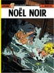 Cover of Noël noir