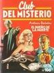 Cover of El dueño de la muerte