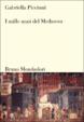 Cover of I mille anni del Medioevo