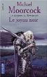 Cover of Le joyau noir