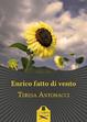 Cover of Enrico fatto di vento