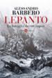 Cover of Lepanto