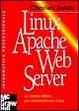 Cover of Linux Apache Web Server