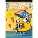 Cover of Scottecs Megazine n. 9