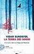 Cover of La terra dei sogni