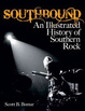 Cover of Southbound