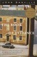 Cover of The Book of Evidence