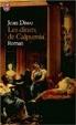 Cover of Les diners de Calpurnia