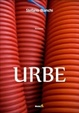 Cover of Urbe