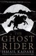 Cover of The Ghost Rider