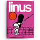 Cover of Linus: anno 1, n. 7, ottobre 1965