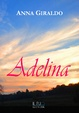 Cover of Adelina