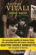 Cover of Addio bocce