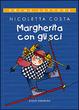 Cover of Margherita con gli sci