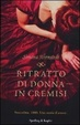 Cover of Ritratto di donna in cremisi