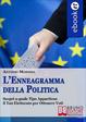Cover of L'Enneagramma della Politica