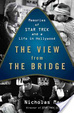 Cover of The View From The Bridge