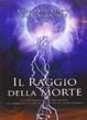 Cover of Il raggio della morte