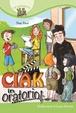 Cover of Ciak in oratorio!