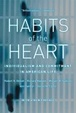 Cover of Habits of the Heart