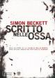 Cover of Scritto Nelle Ossa