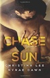 Cover of Chase the Sun
