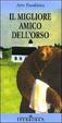 Cover of Il migliore amico dell'orso