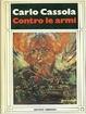 Cover of Contro le armi