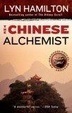 Cover of The Chinese Alchemist