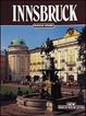 Cover of Innsbruck