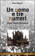 Cover of Un uomo e tre numeri