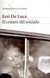 Cover of El crimen del soldado
